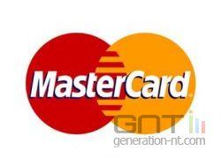 Logo mastercard small