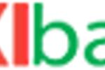 Logo MAXIbatteries