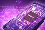 Smartphones à 10 cœurs : plus de détails sur les solutions MediaTek