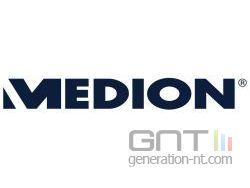 Logo medion2006 small