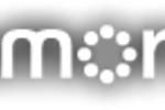 Logo Memorex