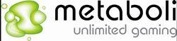 Logo Metaboli
