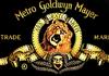 VoD : le catalogue de MGM disponible chez Orange