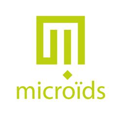 logo microids