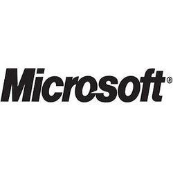Logo Microsoft Pro