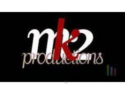 Logo mk2 small