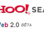 logo Mon web 2