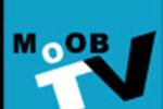 Logo MoobTV