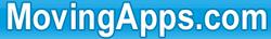 Logo MovingApps