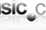 Logo Music.com