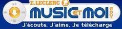 Logo MusicetMoi