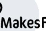 Logo MusicMakesFriends