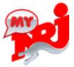 Logo my nrj