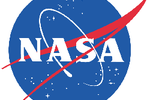 Logo Nasa