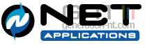 Logo net applications