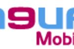 Logo Neuf Mobile
