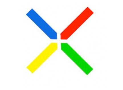 logo_Nexus-GNT