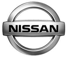 Logo nissan jpg