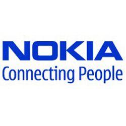 logo nokia carré nokia_logo