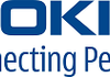 Nokia lance le programme Nokia Advertising Alliance