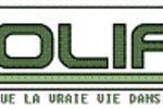 Logo Nolife TV