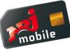NRJ Mobile lance ses offres 4G avec le réseau Orange