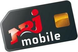 logo-nrj-mobile