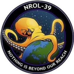Logo Nrol-39