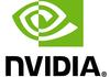 nVIDIA ForceWare : nouvelle version des pilotes graphiques