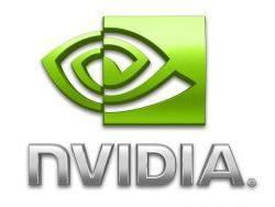 logo nVidia (Small)