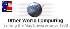 Logo OWC