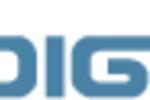 Logo Pandigital