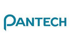 Logo Pantech