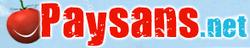 Logo paysans net