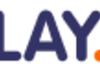 PlayDigital : une nouvelle plate-forme de musique sans DRM