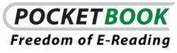 Logo PocketBook