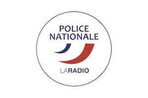 photo logo police nationale gratuit