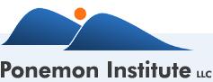 Logo Ponemon