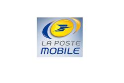 Logo Poste Mobile Vignette