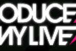Logo ProduceMyLive