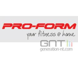 Logo proform small
