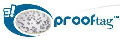 Logo Prooftag