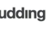 logo - Puddingmedia