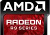 AMD : la carte graphique Radeon R9 380X est officielle