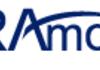 RAmos RM955 : baladeur avec écran tactile et Bluetooth