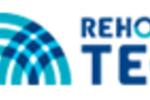 Logo Rehoboth Tech