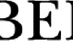 Logo Roberts
