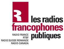 Logo RPF