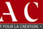 Logo SACD