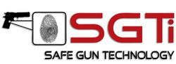 logo Safe Gun Technology